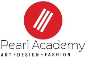 Pearl Academy Of Fashion