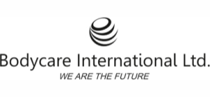 Bodycare International Ltd