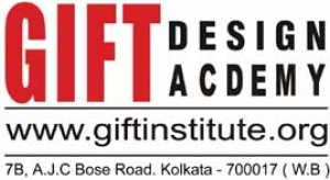 Gift Global Institute Of Fashion Technology