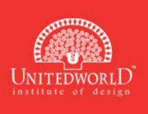 Unitedworld Institute Of Design