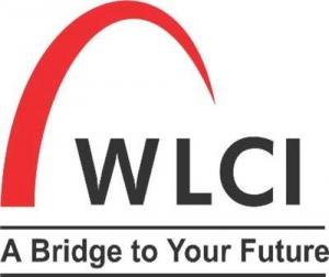 WLCI College India Ltd
