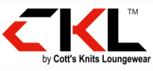 Cott's Knit Loungewear