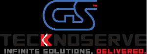 GS Tecknoserve Pvt. Ltd.