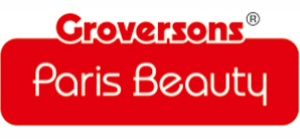 Groversons Apparel Pvt.Ltd