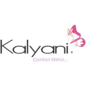 Kalyani Innerwear Pvt Ltd