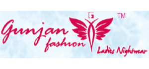Gunjan Fashion