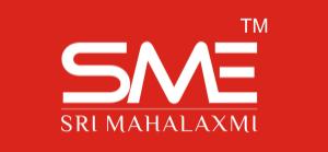 Sri Mahalaxmi Enterprises