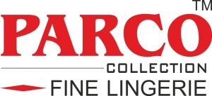 Parko Collection