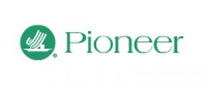 Pioneer Elastic Fabric Limited