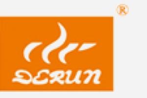 Guangdong Derun Textile Co.Ltd