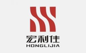Guang Dong Hong Li Jia Weaving Co.Ltd