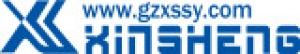 Guangzhou Xinsheng Industrial Co.Ltd