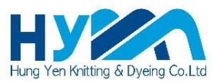 Hung Yen Knitting & Dyeing Co.Ltd
