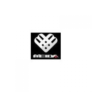 Guangdong Xinhui Meida Nylon Co., Ltd