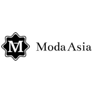 Moda Asia Limited