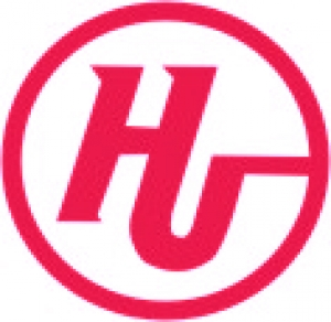 Shantou Hongji Machine Equipment Co.Ltd