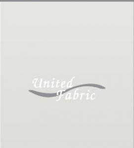 United Fabric Co.Ltd