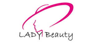 Lady Beauty