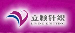 Liying Knitting Co.Ltd