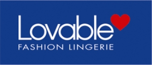 Lovable Lingerie Pvt Ltd