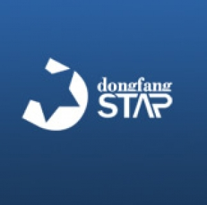 Dong Fang Star Garment Factory