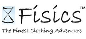 Meet Garment
