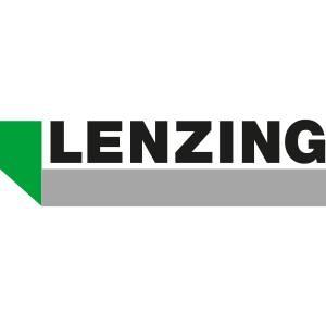 Lenzing Ag - India
