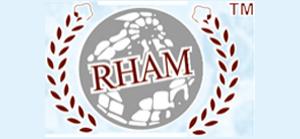 Rham Stores