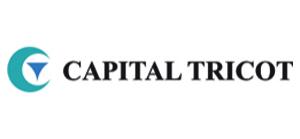 Capital Tricot