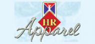 H. R. Apparel
