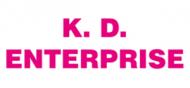K. D. Enterprise