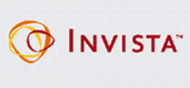Invista Sales & Service India Private Limited