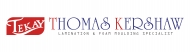 Thomas Kershaw Lanka Pvt. Ltd.
