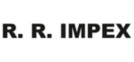 R.R. Impex