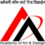 Academy Of Art & Design