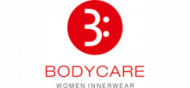 Bodycare Creations Ltd