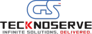 GS Tecknoserve Pvt. Ltd.