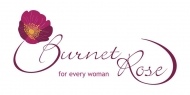 Burnet Rose Lingerie Pvt. Ltd.