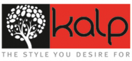 Kalp Clothing (P) Ltd | intimohub.com