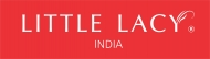 Little Lacy (India) Pvt Ltd