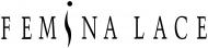 Femina Lace International Co.Ltd