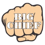 Big Chief Productions