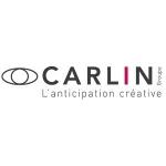Groupe Carlin International