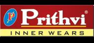 Prithvi Innerwears