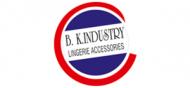 B.K.Industry