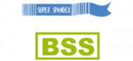 Balaji Super Spandex