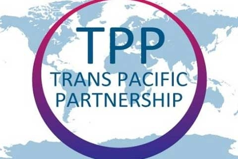 US's departure from TPP. What's in store for India?