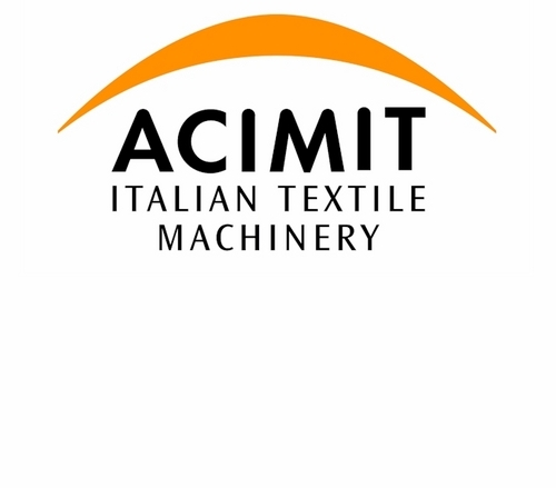 ACIMIT signs MoU with textile associations in Pakistan