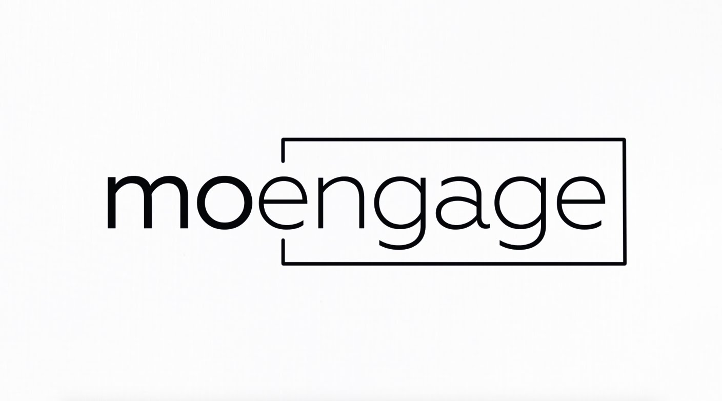 Anand Chandrasekaran invests in MoEngage