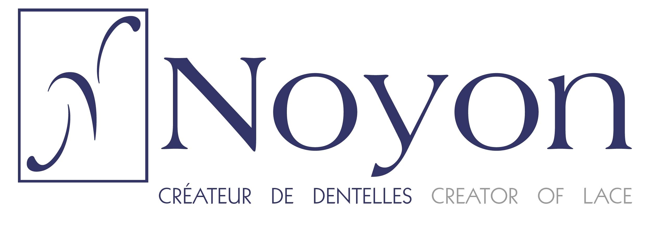 Family owned legendary lace manufacturer Noyon placed in liquidation
